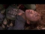 Черепашки-ниндзя 3: Самураи в Нью-Йорке / Teenage Mutant Ninja Turtles III [1993 , Боевик, Комедия, Приключения, Семейный, Фантастика, Фэнтези, HDRip]