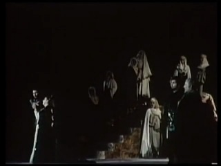 "��.����� - ����� ""��������"" (���������1972 �.)����� �����, �.�����. ���������� �������, ����� ��������, ������� �����,"